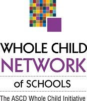 Whole Child Network of Schools