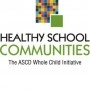 Healthy School Communities
